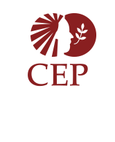 Fundacion CEP