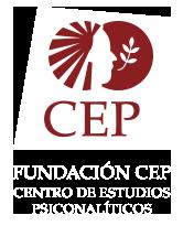 Fundacion CEP